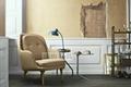 170520-27时尚单椅