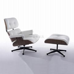 170520-28时尚单椅