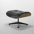 170520-28 chair