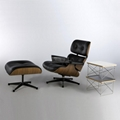 170520-30時尚單椅