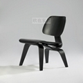 170520-31时尚单椅