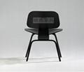 170520-31時尚單椅