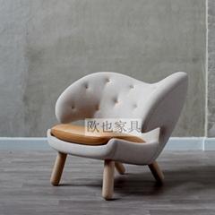 170520-32时尚单椅