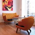 170520-32 chair