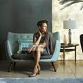 170520-33時尚單椅