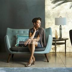 170520-33时尚单椅