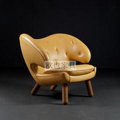 170520-35 chair