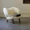 170520-35时尚单椅