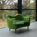 170520-36時尚單椅