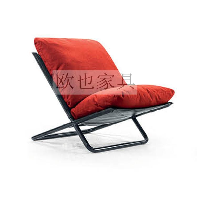 170520-37時尚單椅