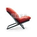 170520-37时尚单椅