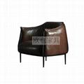 170520-39时尚单椅