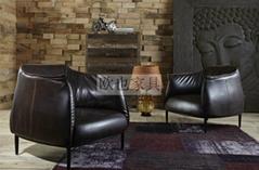 170520-40 chair