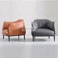 170520-40时尚单椅