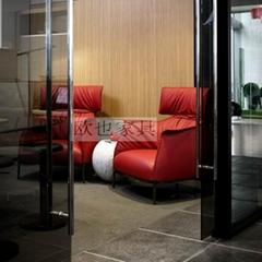 170520-41时尚单椅