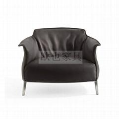 170520-42时尚单椅