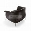 170520-42時尚單椅