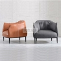170520-43 chair