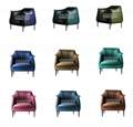 170520-43時尚單椅