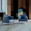 170520-44 chair