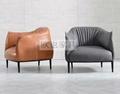 170520-45時尚單椅