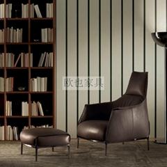170520-46时尚单椅