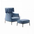 170520-46 chair