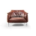 170520-47时尚单椅