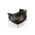 170520-47 chair