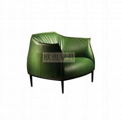170520-48时尚单椅