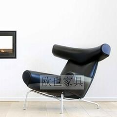 170522-1时尚单椅