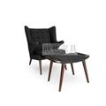 170522-2时尚单椅