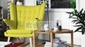 170522-2 chair