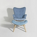 170522-3时尚单椅