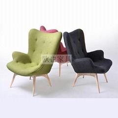 170522-4 chair