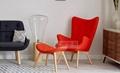 170522-4時尚單椅