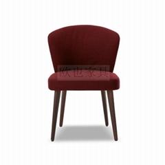 170522-5时尚单椅