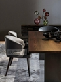 170522-6時尚單椅