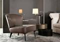 170522-6 chair