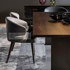 170522-8 chair