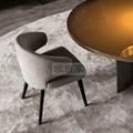 170522-8時尚單椅
