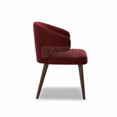 170522-9 chair