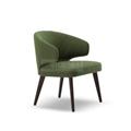170522-9时尚单椅