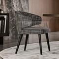 170522-10時尚單椅