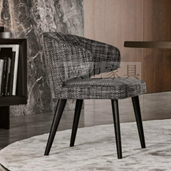 170522-10时尚单椅