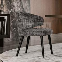 170522-10 chair