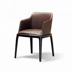 170522-11时尚单椅