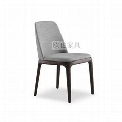 170522-12 chair