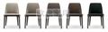 170522-12时尚单椅