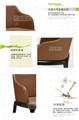 170522-14時尚單椅